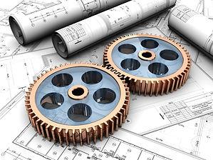 Foto Engenharia.jpg