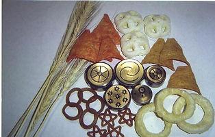 Pastilha Snack 1.JPG