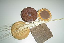 Foto Biscoitos_edited.jpg