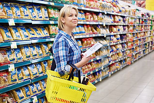 Foto Supermercado.jpg