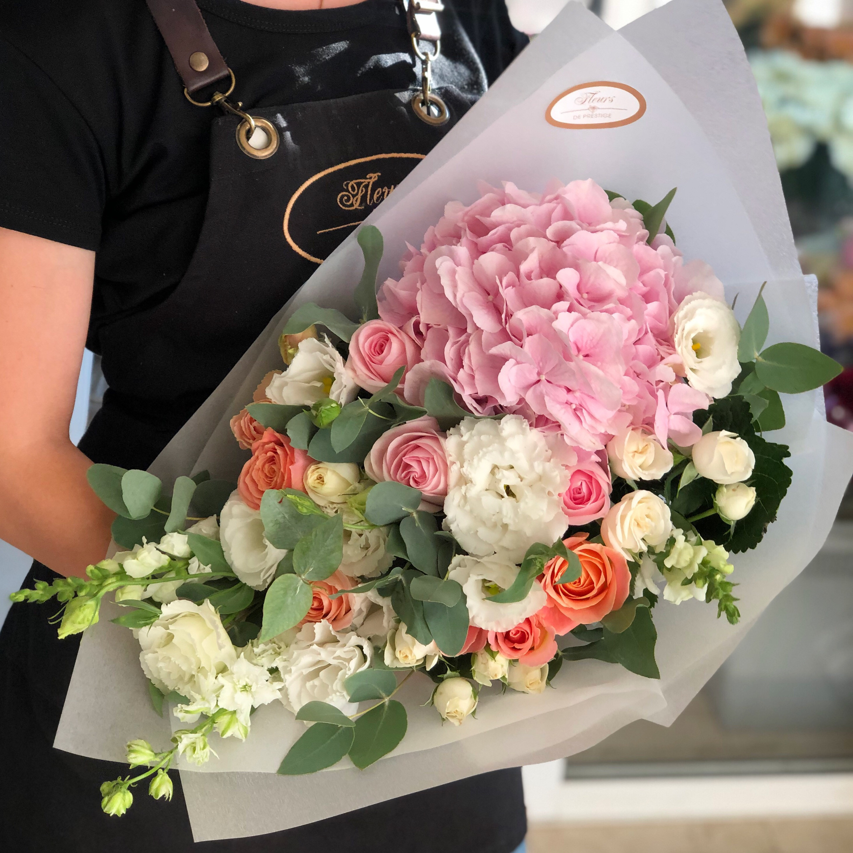 Цветы в новороссийске цена