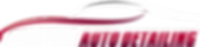 PRESTINE AUSTO CARE  logo-2.png