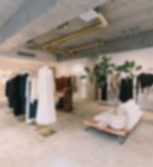 18_09_Shop-4.jpg