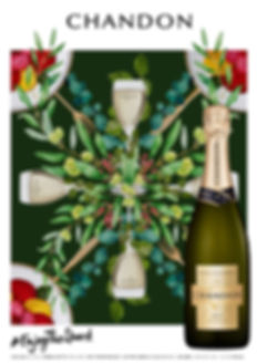 2017_chandon_KV_brut_A1_fix_for_editing.