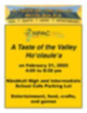 Taste Flyer v.1.jpg
