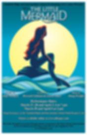mermaid flyer tabloid.jpg