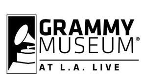 NPAC Students Going To Washington D.C. for Grammy Museum Workshop