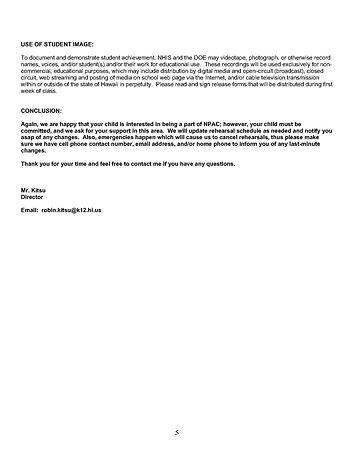 NPAC HANDOUT 2021-22_Page_5.jpg