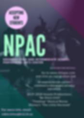 NPAC NEW YEAR AD.png