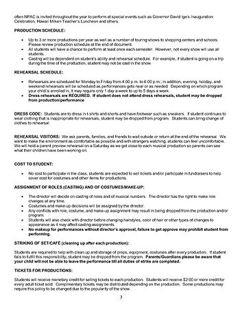 NPAC HANDOUT 2021-22_Page_3.jpg