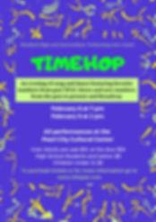 timehop (1).jpg