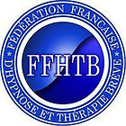 Tania Vandraa certifiée FFHTB