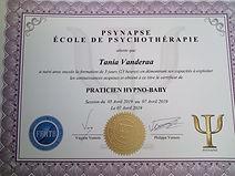 Hypnose femme enceinte 38200 Vienne