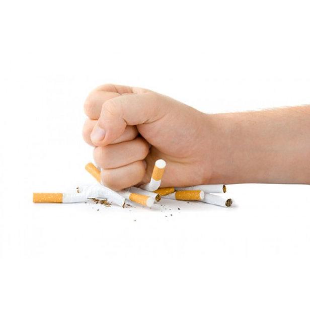 Hypnose arrêt tabac 38200 Vienne Tania Vanderaa