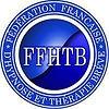 ffhtp_modifié.jpg