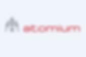 Site officiel de l'Atomium