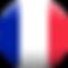 Excursions et Visites guidées à Bruxelles, Visite gratuite de Bruxelles, Visite guidée de Bruxelles, Visite guidée Art Nouveau, La Bire belge, Le parcours BD, Le Chocolat belge, Excursion a Bruges depuis Bruxelles, Bravo Discovery
