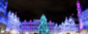 Plaisirs_d'hiver_–_Winter_Pret_2019_Brus