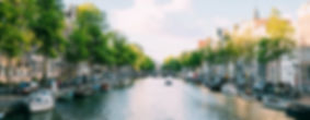 Hermosa_foto_de_los_canales_de_Ámsterdam