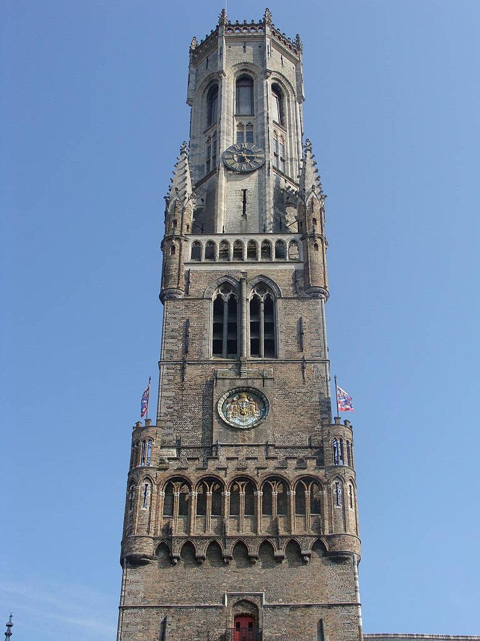 Visites guid es et promenades bruxelles bruges gand anvers - Office du tourisme bruges belgique ...