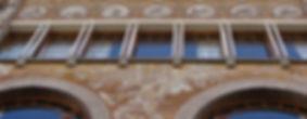 Tour Art Nouveau y Victor Horta en español – Bravo Discovery – Bruselas