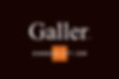 Galler | Maître chocolatier - Bruxelles