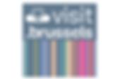 visit.brussels | Agence bruxelloise du tourisme