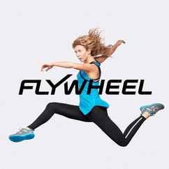 Flywheel Campaign