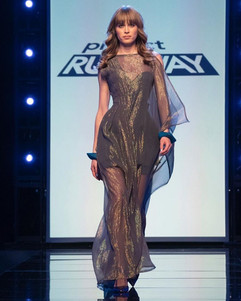 Project Runway Season 17
