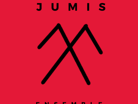 Jumis Ensemble