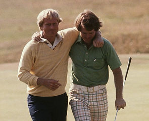 nicklaus-watson-1977-open-58bf093a3df78c