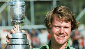 1977-Tom-Watson-Open-Champion-Turnberry.