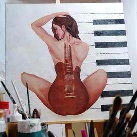 Musicfusion