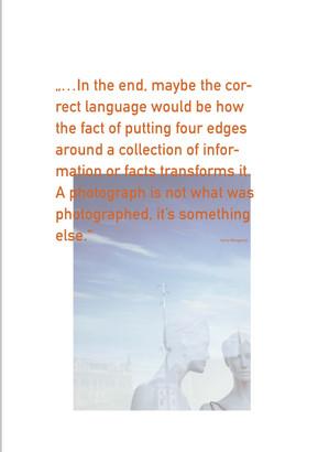 Trasparente Seiten mit Bild drunter_Seit