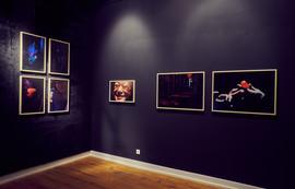 Ausstellungseroeffnung_PhotographyInStre