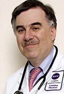 Dr.   Arthur Lubitz, MD, F.A.A.,A.I., Cofounder, Chief Strategy Officer.