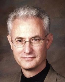 Jeffrey Carr, Advisory Board member