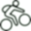 icons8-cycling-mountain-bike-100-2.png