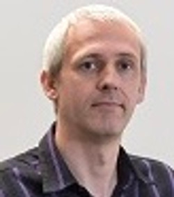 Russell Lock, Advisory Board member