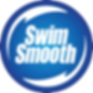 Swim Smooth Logo Master RGB.jpg