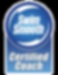 cert-coach-badge823748237.png