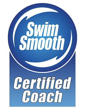 cert-coach-badge823748237.png
