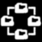 noun_time files_1563881_ffffff.png