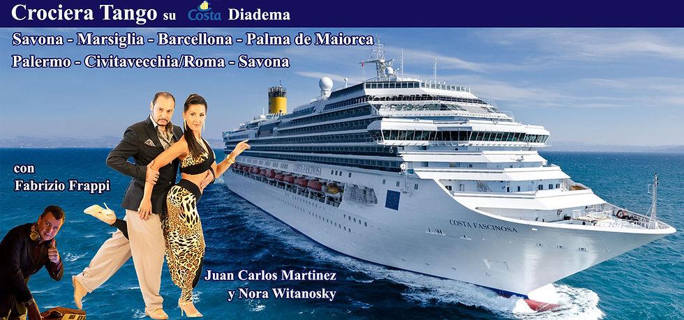 crociera tango costa Diadema web.jpg