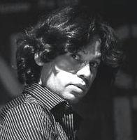 Damian Boggio,  tango dj, musicalizador, milonga, tango argentino, tango milonguero, tango, musica de buenos aires