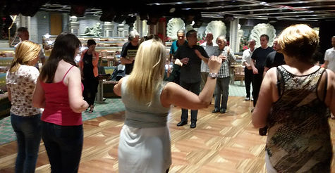stage di tango argentino, tango argentino con osvaldo roldan e annamaria ferrara, tango milonguero, pratica di tango, lezione di tango, stage di tango