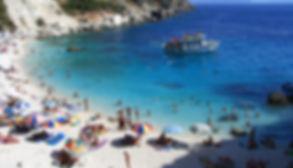 lefkada-isole-grecia-tagliata.jpg
