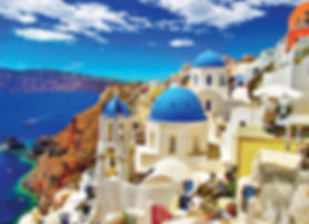 santorin-puzzle-1000-pieces.58569-1.fs_.