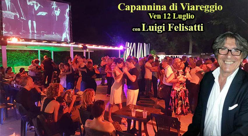ven 12 luglio Luigi Felisatti web.jpg