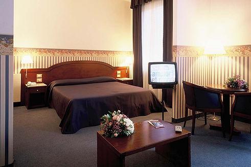img_pag_hotel_terme_03.jpg